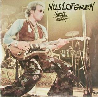 Night After Night (Nils Lofgren album).jpg