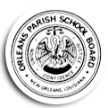 Orleans Parish School Board education organization in New Orleans, United States