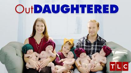 OutDaughtered - Wikipedia