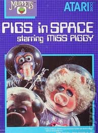 Pigs in space cartridge cover.jpg