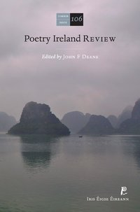 a review of irish poetry Eavan boland boland, eavan (contemporary literary criticism) - essay baker discusses boland's double stance toward traditional irish poetry] eavan boland is only five years [in the following review, foy asserts that boland's poems will stand not on the politics that burdens and.