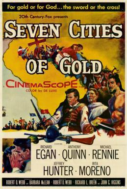Poster_of_the_movie_Seven_Cities_of_Gold