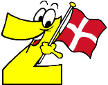 Progress Party (Denmark) logo.png