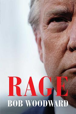 Rage (Woodward book) - Wikipedia