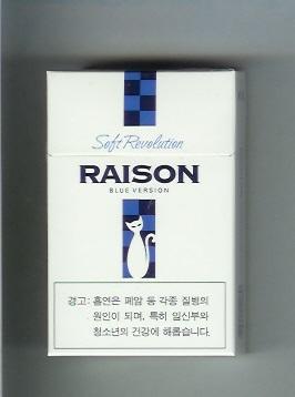 Сигареты raison купить в москве пафф плюс одноразовые электронные сигареты