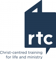 Reformed Theological College new logo.png