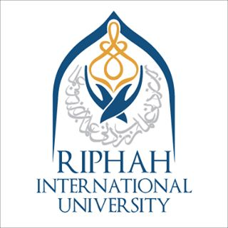 Riphah International University - Wikipedia
