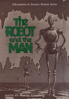 Robot and the man.jpg