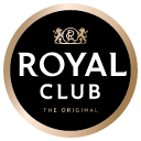 Club Royale