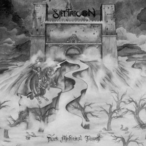 Satyricon darkmedievaltimes.jpg