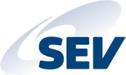 SEV (company) company