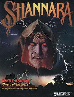 Screens Zimmer 8 angezeig: 1995 games