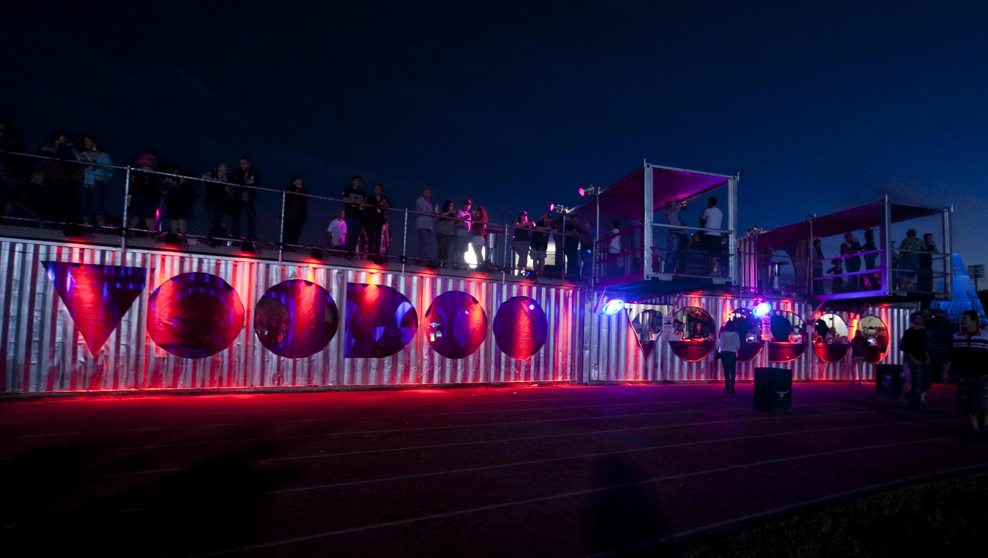 ... :Stefan Beese's Eco Shipping Container Lounge by Melissa Carrier.jpg