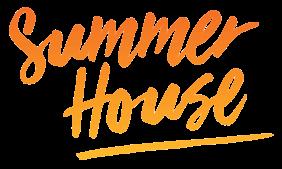 <i>Summer House</i> (2017 TV series)