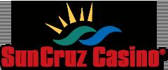 SunCruz Aquasino
