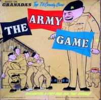 <i>The Army Game</i> television series