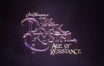 The Dark Crystal: Age of Resistance - Wikipedia