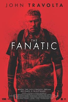 The Fanatic - release poster.jpg