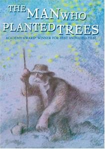 The Man Who Planted Trees (film).jpg