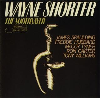 [Jazz] Playlist - Page 17 The_Soothsayer