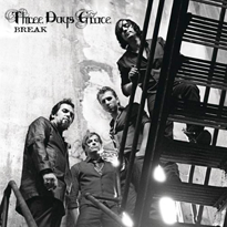 Three days grace break.png