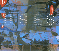 <i>Throwing Muses</i> (2003 album) 2003 album by Throwing Muses
