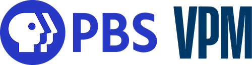 WCVE-TV - Wikipedia