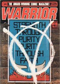 Warrior19.jpg