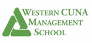 Western CUNA Management School Logo.jpg