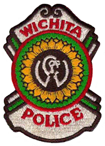 Wichita Police Department (Kansas)