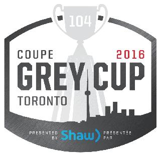 104th Grey Cup