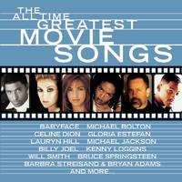 98b73b8ae47 All Time Greatest Movie Songs - Wikipedia