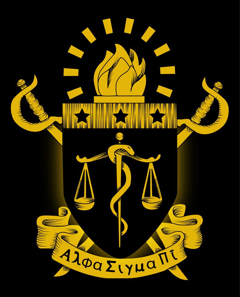 Filealpha Sigma Pi Crestg Wikipedia