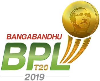 2019 20 Bangladesh Premier League Wikipedia