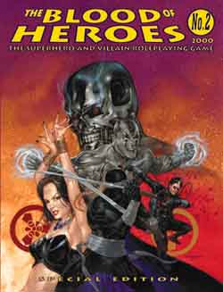 Blood of Heroes Special Edition Book Cover.jpg