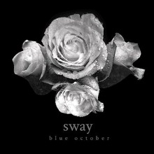 Blue october sway.jpg