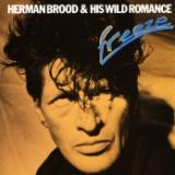 <i>Freeze</i> (album) 1989 studio album by Herman Brood & His Wild Romance