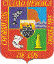 Coat of arms of Chorrillos