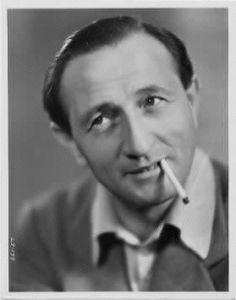 Carmine Gallone Italian film director, screenwriter, and film producer