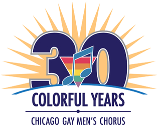 chicago gay man chorus