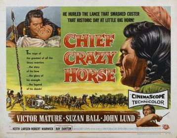 File:Chief Crazy Horse FilmPoster.jpeg - Wikipedia