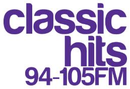 Classic Hits (Ireland) - Wikipedia