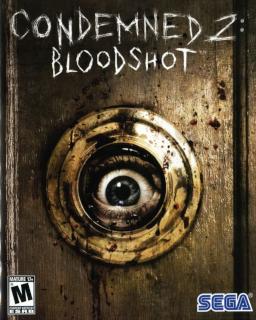 Condemned_2_Bloodshot.jpg