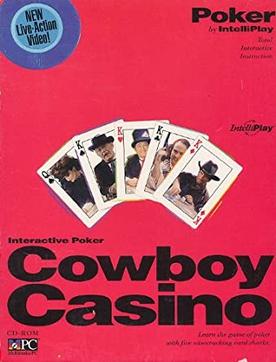 die besten online casinos echtgeld mit einzahlung