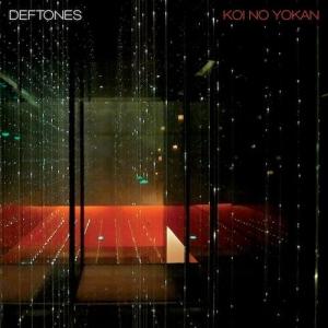 http://upload.wikimedia.org/wikipedia/en/4/42/Deftones_%E2%80%93_Koi_No_Yokan.jpg