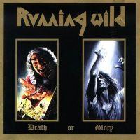 <i>Death or Glory</i> (album) 1989 studio album by Running Wild