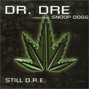 Dr. Dre - Still Dre Mp3