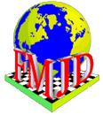 World Draughts Federation