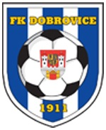 football clubs in the czech republic wikivisually