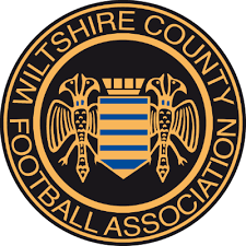 Fa county wiltshire.png